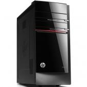HP D2M03EA H8-1500ET