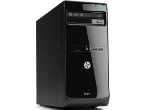 Pro 3500 D5S29EA HP