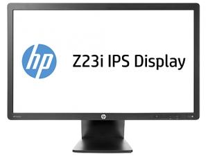 Z23i D7Q13A4 HP