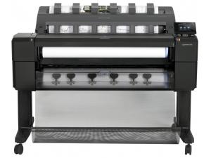 DESIGNJET T1500 CR357A HP