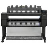 HP DESIGNJET T1500 CR357A