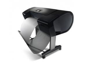 DesignJet Z3200ps 24 (Q6720) HP