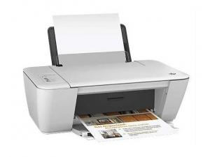 DeskJet 1510 HP