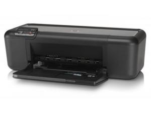 Deskjet 2645 (D4H22C) HP