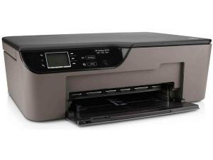 Deskjet 3070A (B611a) HP