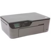 HP Deskjet 3070A (B611a)