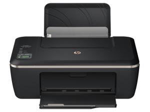 DeskJet 2515 (CZ280C) HP