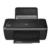 HP DeskJet 2515 (CZ280C)