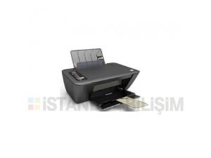 DeskJet 2546 (A9U26C) HP