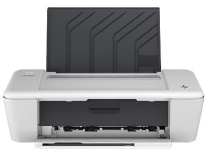 Deskjet 1015 (B2G79C) HP