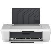 HP Deskjet 1015 (B2G79C)