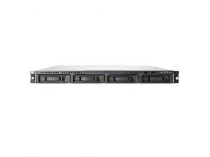 DL120 G6 490930R-421 HP