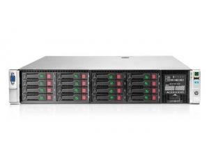 DL380P G8 470065-700 HP