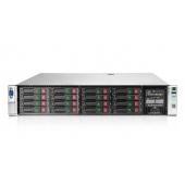 HP DL380P G8 470065-700