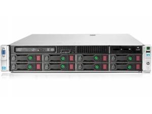 DL380P G8 642106-421 HP