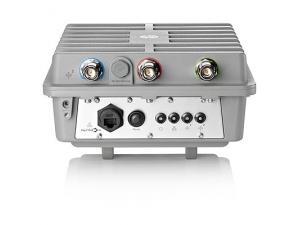 E-MSM466-R Dual Radio 802.11n AP WW HP