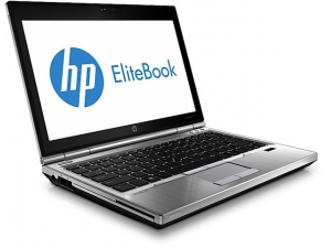 EliteBook 2570p B6Q09EA HP