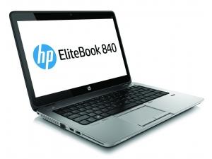 Elitebook 840 H5G26EA HP