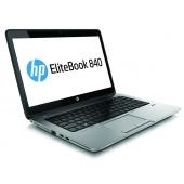 HP Elitebook 840 H5G26EA
