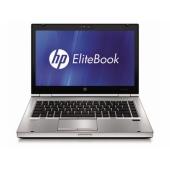 HP Elitebook 8470p C5A77EA