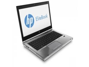 Elitebook 8470p C5A77EA HP