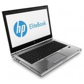 HP Elitebook 8470p C5A83EA