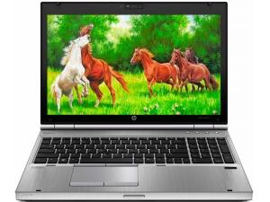 EliteBook 8570p H5E34EA HP