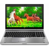 HP EliteBook 8570p H5E34EA