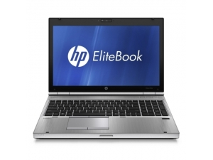 ELITEBOOK 8570p H5E43EA HP