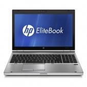 HP ELITEBOOK 8570p H5E43EA