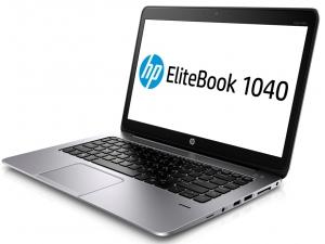 EliteBook Folio 1040 H5F61EA HP