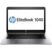 HP EliteBook Folio 1040 H5F61EA