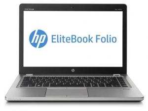 ELITEBOOK Folio 9470m H5F49EA HP