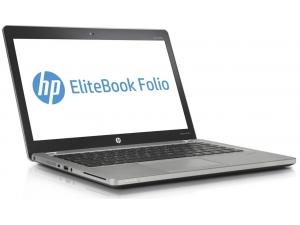Elitebook Folio 9470m H5G57EA HP