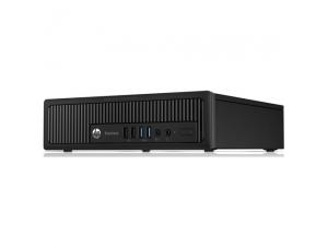 EliteDesk 800 G1 H5T98EA HP