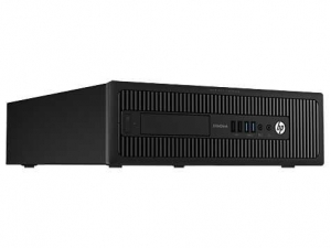 EliteDesk 800 G1 H5U02EA HP
