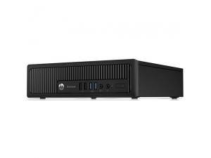EliteDesk 800 G1 H5U03EA HP