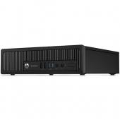 HP EliteDesk 800 G1 H5U03EA