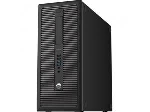 EliteDesk 800 G1 H5U08EA HP