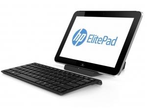 ElitePad 900 HP
