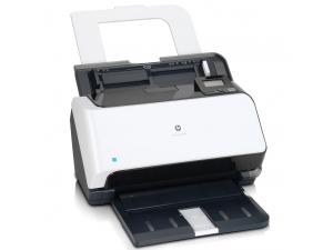 Enterprise 9000 (L2712A) HP