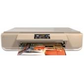 HP Envy 110 C110B CQ809B