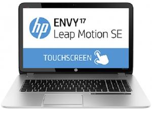 Envy 17-J120ET HP
