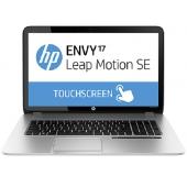 HP Envy 17-J120ET
