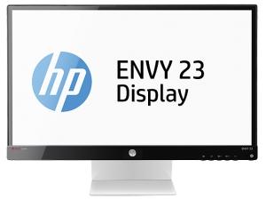 Envy 23 HP