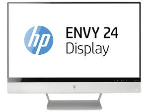 Envy 24 HP