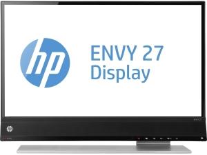 Envy 27 HP