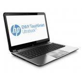 HP ENVY 4-1290st D4M48EA
