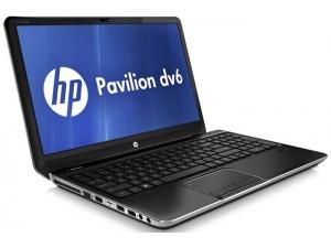 ENVY DV6-7200et COV57EA HP