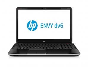 Envy DV6-7300ET D4M67EA HP